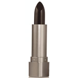 Ruj Sleek Cream Lipstick Plain Chocolate imagine
