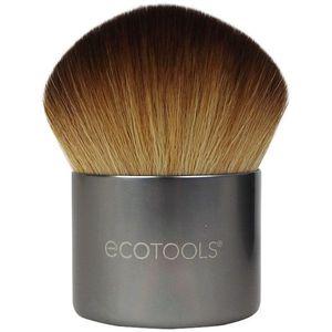 Pensula Machiaj EcoTools Glow Buki imagine