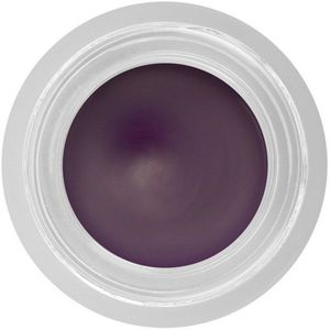 Contur De Ochi Boys'n Berries Wink Gel Eyeliner Grape imagine