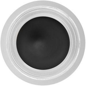 Contur De Ochi Boys'n Berries Wink Gel Eyeliner Caviar imagine