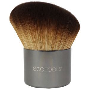 Pensula Machiaj EcoTools Bronze Buki imagine