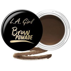 Gel Conturare Sprancene L.A. Girl Brow Pomade Taupe imagine