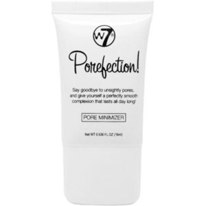 Primer W7Cosmetics Porefection Pore Minimizer imagine