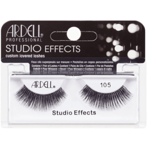 Ardell Studio Effects gene false imagine
