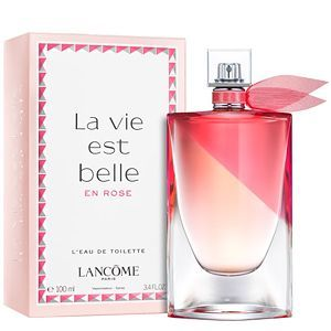 LA VIE EST BELLE 100 ML 100ml imagine