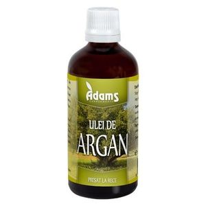 Ulei De Argan 100ml imagine