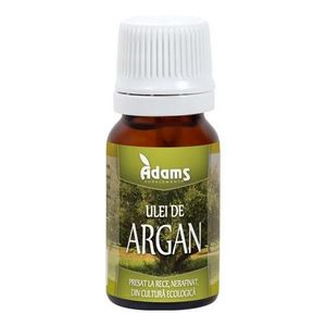 Ulei De Argan 10ml imagine