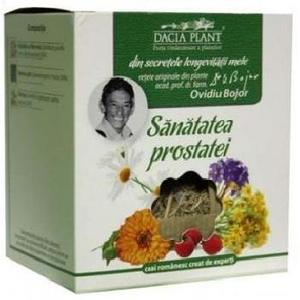 Ceai Prostata 50g imagine