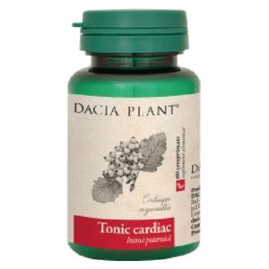 Tonic Cardiac 60Cpr imagine