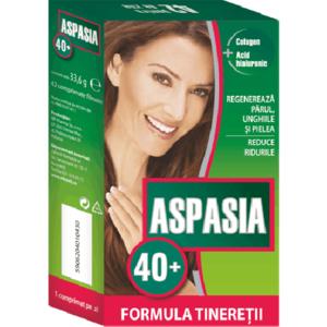 Aspasia 42cps Zdrovit imagine