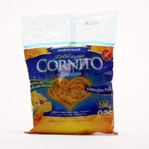 Paste Fainoase Fara Gluten 200g Cornito imagine