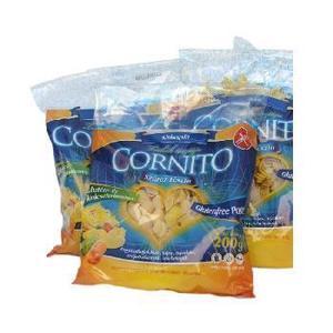 Paste Fainoase Cornito 200g Naturking imagine