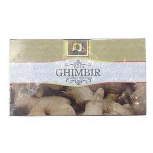 Ceai Ghimbir 20dz Stefmar imagine