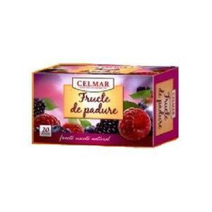 Ceai Fructe Padure 20dz imagine