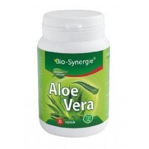 Aloe Vera 30Cps imagine