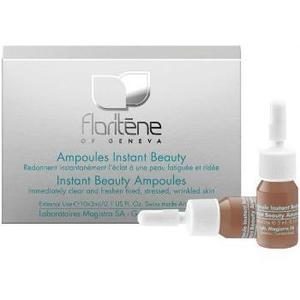 Fiole Instant Beauty imagine