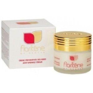 Crema Preventiva Riduri 50ml Floritene imagine