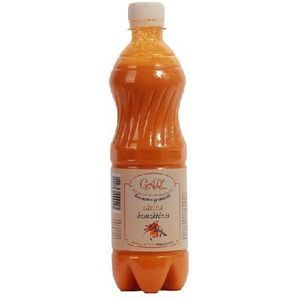 Sirop Catina+miere 500ml Gall imagine