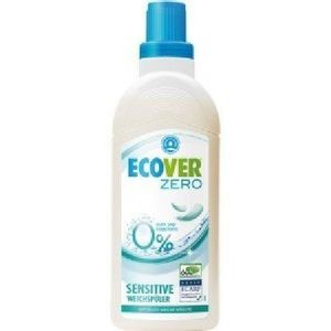 Balsam Rufe Zero 750ml Ecover imagine