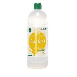 Detergent Ecologic Lichid pentru Rufe cu Portocala 1l Biolu imagine