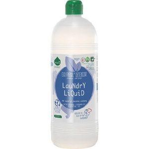 Detergent Ecologic pentru Rufe cu Citronella 1l Biolu imagine