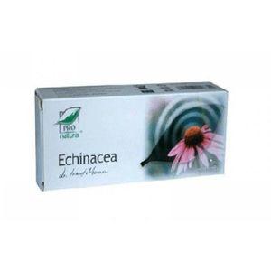 Echinacea 30cps Pro Natura imagine