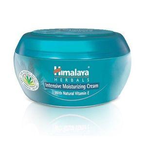 Crema Intensiv Hidratanta 50ml Himalaya imagine