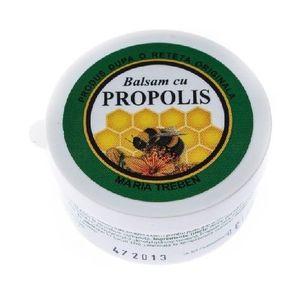 Balsam cu Propolis imagine