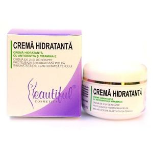 Crema Hidratanta Antioxivita 50ml Phenalex imagine