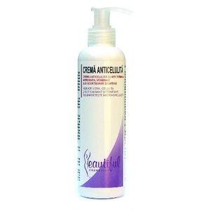 Crema Anticelulitica Antioxivita 200ml Phenalex imagine