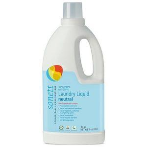 Detergenti BIO imagine