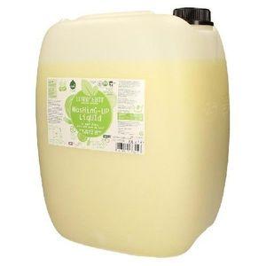 Detergent Ecologic Vrac pentru Spalat Vase 20l Biolu imagine
