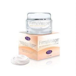 Firma Visage Cream 48gr Secom imagine