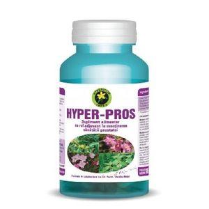 Hyper-Pros 60cps Hypericum imagine