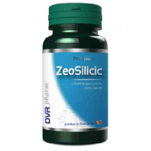 DVR Zeosilicic 60cps imagine