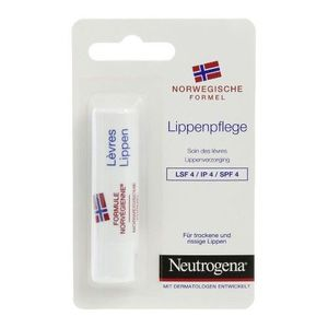 Neutrogena Balsam de Buze 4.8gr imagine