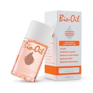 Bio-Oil, 60ml imagine