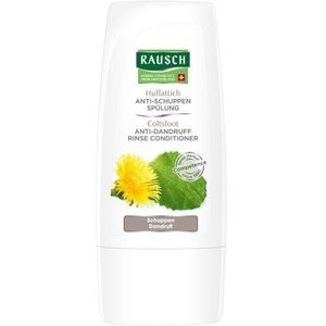 Balsam Antimatreata cu Podbal 200ml Rausch imagine