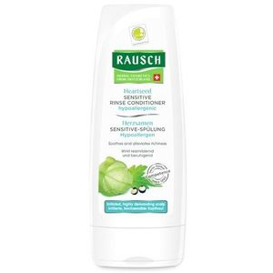 Balsam Hipoalergenic cu Heartseed 200ml Rausch imagine