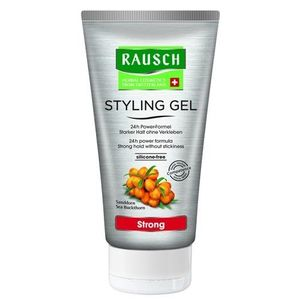 Gel Par Strong 150ml Rausch imagine