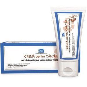 Crema Calcaie 40ml imagine