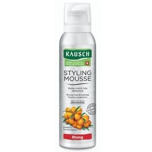 Spuma Par Strong Aerosol 150ml Rausch imagine