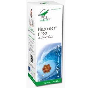 Nazomer HA 30ml Pro Natura imagine