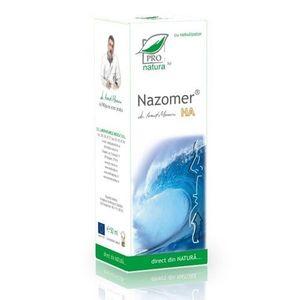 Nazomer Ha 50ml Pro Natura imagine