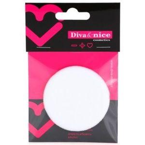 Diva & Nice Cosmetics imagine