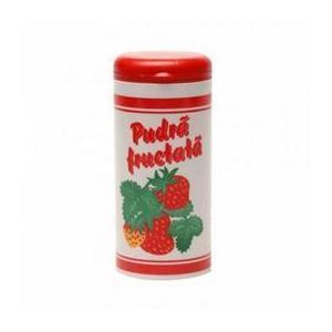 Pudra Fructata Mebra, 75g imagine