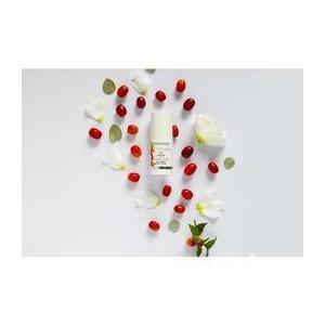 Crema contur ochi cu fructe goji, Organique, 20 ml imagine