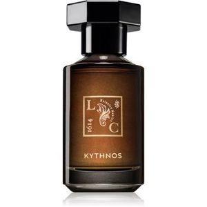 Le Couvent Maison de Parfum Remarquables Kythnos eau de parfum unisex imagine