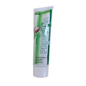 Crema de maini Proderma Kabinett 100 g imagine