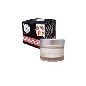Crema de zi Energizing treatment cream Kabinett 50 ml imagine